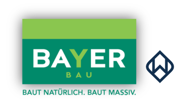 bayer-bau-logo-wimberger